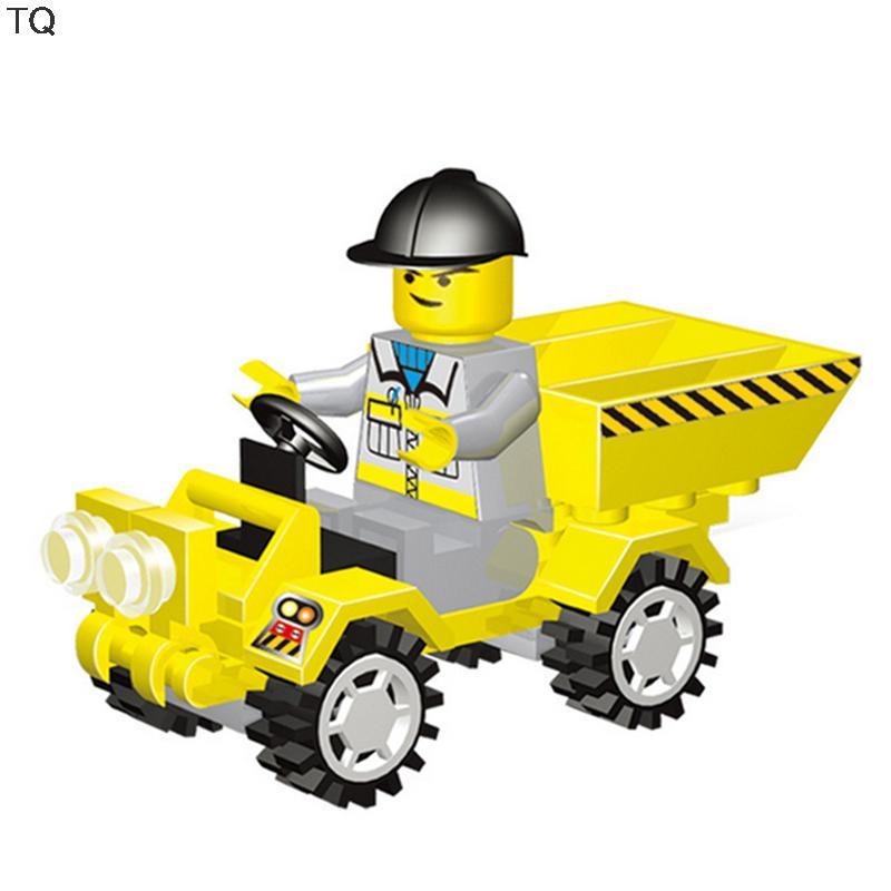 lego camion de transport achetez des lots petit prix lego camion de transport en provenance de. Black Bedroom Furniture Sets. Home Design Ideas