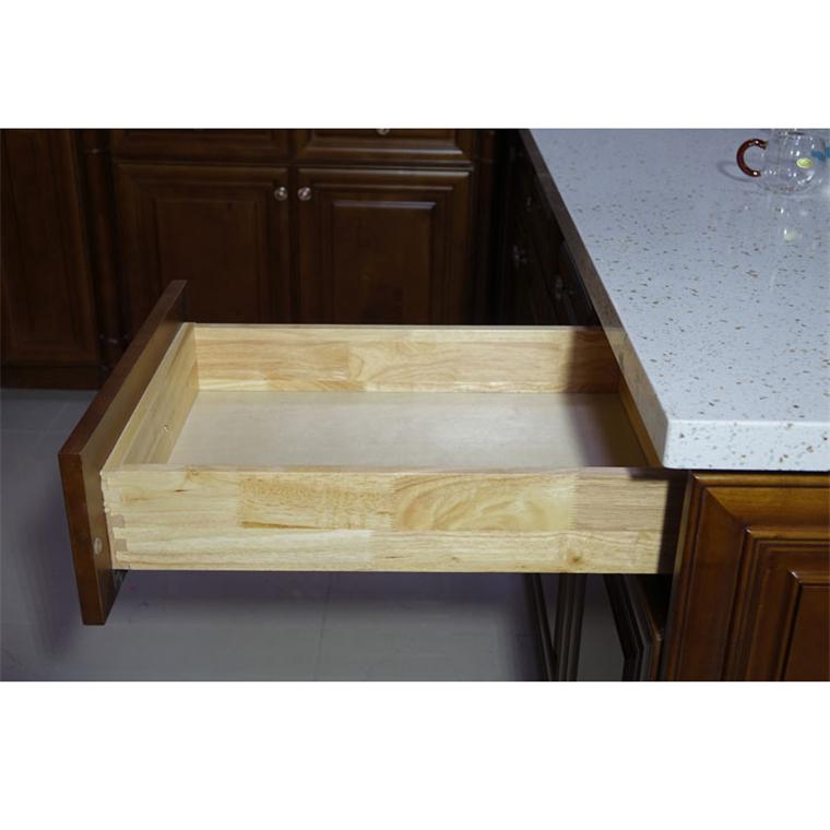 Venta al por mayor fabrica de muebles cocina-Compre online ...
