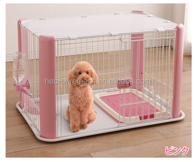 Dog Kennel Cages For Sale