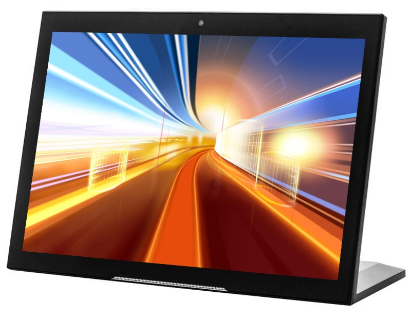 Hopestar OEM Available Touch Screen Android 6.0 Tablet Pc All in One 10 Inch