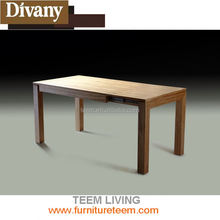 glass extendable dining table glass dinner table european new classical dining table