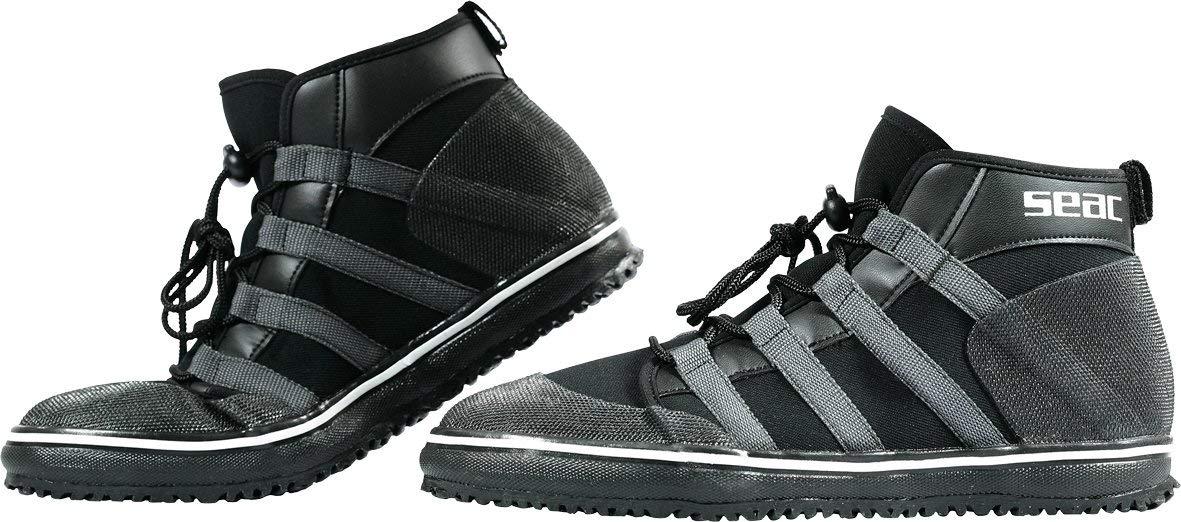 c639f62971c Cheap New Rock Boots Nz, find New Rock Boots Nz deals on line at ...