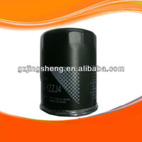 High Qulity Car/truck Oil Filter 90915-YZZJ4 For toyota Land Cruiser FZJ100