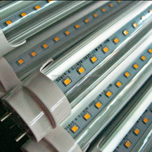 T8 led tube 1200mm 18 w