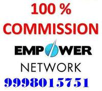 Best jobs for women successful online business entrepreneurs 9998015751