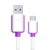 2018 Hot Selling High Quality usb Cable for Computer and Mobile Phone
