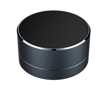 Best Round Bluetooth Vibration Speaker Smallest Speakers - Buy Smallest  Speakers,Best Vibration Speaker,Round Bluetooth Speaker Product on  Alibaba com