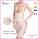 Perfect Full Body Shaper Slimming Tights Cheap Bodysuit For Woman Wholesale B0401K3