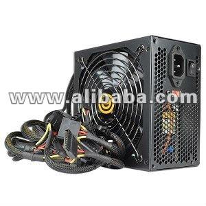 PC Power Supply 900W 20 4Pin ATX W SATA PCIe