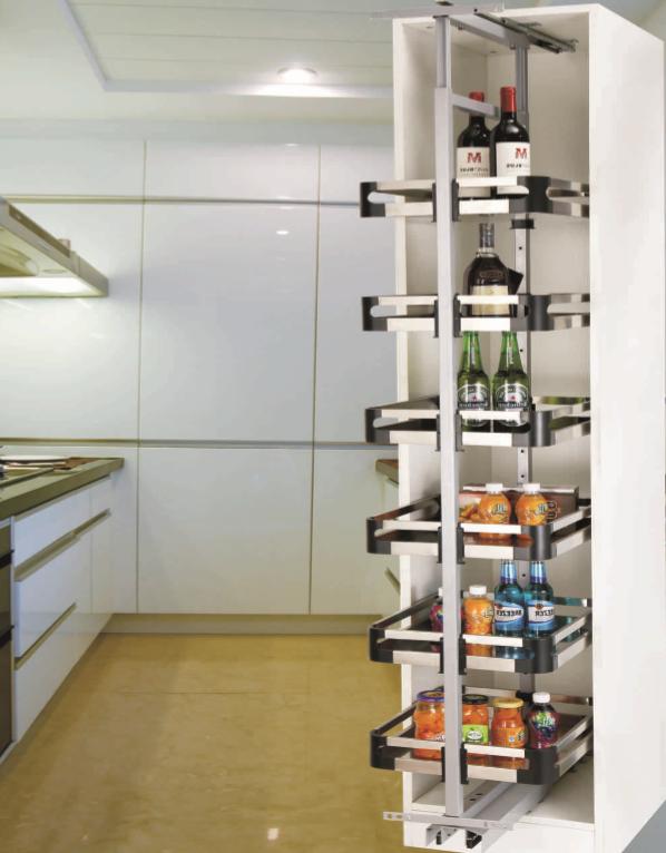 Pequeño Gabinete De Cocina Rincón Mágico/gabinete De Cocina ...