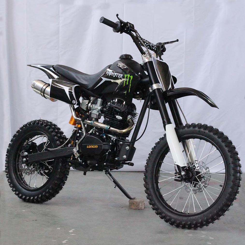 Sports Bikes For Sale >> Chinese 125cc Loncin Sport Dirt Bikes For Sale Cheap Buy 125cc Loncin Dirt Bike 125cc Dirt Bike For Sale Cheap Chinese Sport Bikes Product On