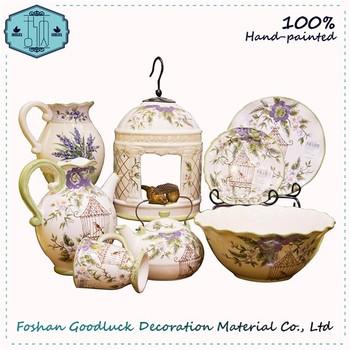 OEM Customized Poland Bird Porcelain Childrenu0027S Dinnerware Set  sc 1 st  Alibaba & Oem Customized Poland Bird Porcelain Childrenu0027s Dinnerware Set - Buy ...