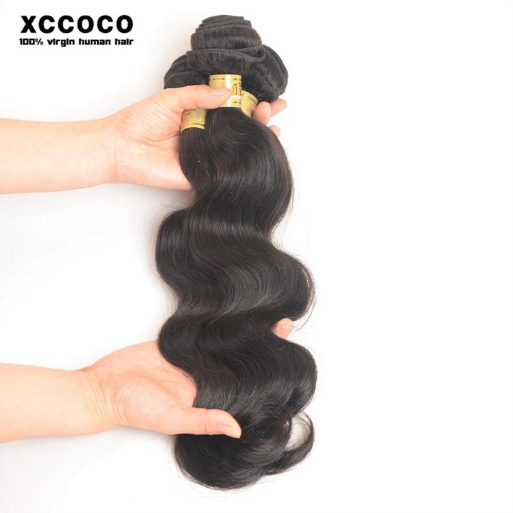 Simplicity hair extensions simplicity hair extensions suppliers simplicity hair extensions simplicity hair extensions suppliers and manufacturers at alibaba pmusecretfo Choice Image