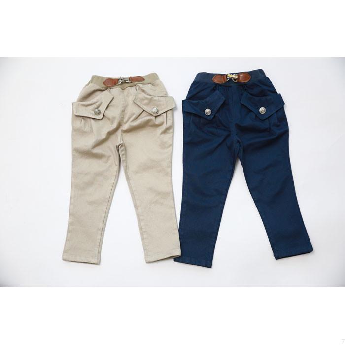 Venta Al Por Mayor Jeans Para Nina Pantalones Caqui Para Ninos Proveedor De China Buy Venta Al Por Mayor De Jeans Para Ninos Jeans Para Ninas Proveedor De China Product On Alibaba Com
