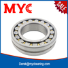 hot sale spherical roller bearing 22209 cc 22210 cc 22211 cc