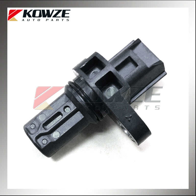 Kia Sedona Idle Air Control Valve Location further 81 Corvette Headlight Wiring Diagram further Engine Cranks Excessively Before Starting likewise  in addition 2000 Mitsubishi Montero Sport Fuse Box Diagram. on throttle position sensor mitsubishi lancer