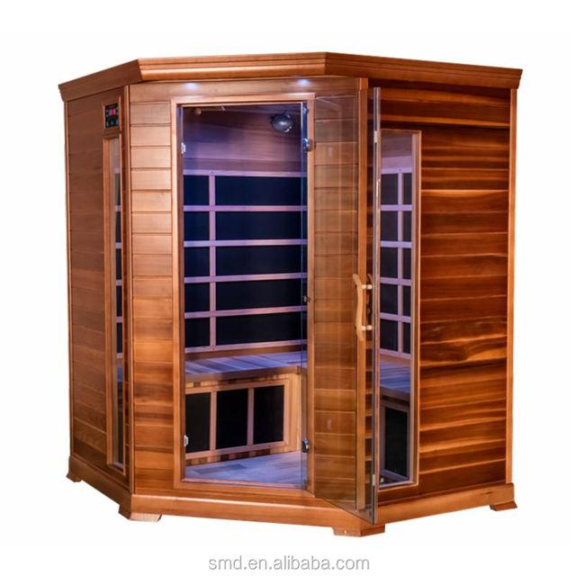 muebles de madera de cedro rojo-Consiga su muebles de madera de ...