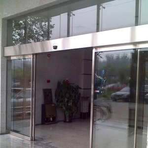 Sun Frame sliding door philippines price and design automatic sliding door sensor