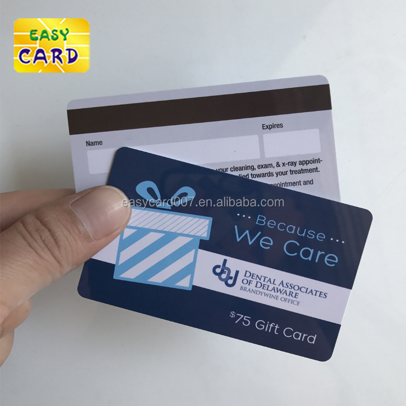 Chip card maker chip card maker suppliers and manufacturers at chip card maker chip card maker suppliers and manufacturers at alibaba reheart Gallery