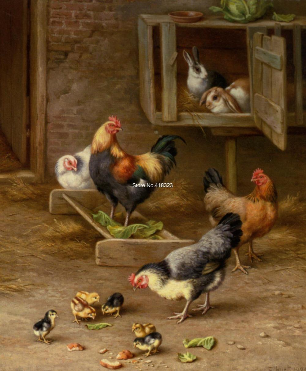 Yüksek Kaliteli Toptan Satış tavuk boyama Çindeki tavuk
