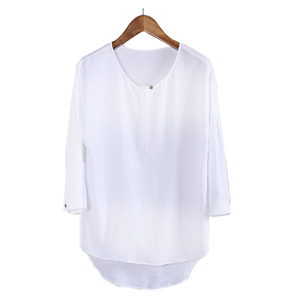 d4220e73fe H A Clothes, H A Clothes Suppliers and Manufacturers at Alibaba.com