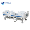 /product-detail/big-promotion-electric-five-function-icu-hospital-bed-with-good-price-60718856680.html