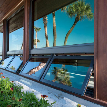 tinted glass window safety aluminium framed windows tinted glassaluminium awning windows and doors comply with australian new zealand awning and