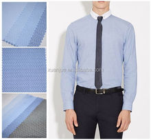China yarn dyed shirting fabric china wholesale 🇨🇳 - Alibaba