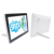 Cheap Price Rockchips RK3188 Quad Core 10 inch Android 5.1 Tablet PC