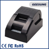 USB Thermal Receipt Printer,Printer with Driver for Win 10,Pos 58 Thermal Printer