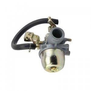 2 Cycle Engine Carburetor Wholesale, Engine Carburetor
