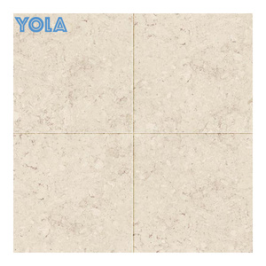 High quality indoor usage 4mm thickness pvc click vinyl flooring floor for commercial easy installation piso vinilico