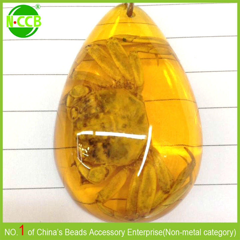 Scorpion crab manmade insect amber pendant buy amber pendantamber scorpion crab manmade insect amber pendant buy amber pendantamber pendant amber pendant product on alibaba mozeypictures Gallery