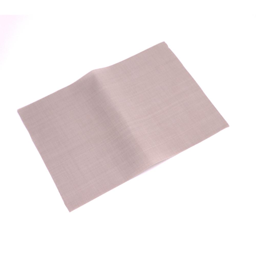 Ultraschall spitze nähen Maschine für vlies stoff/polyster/PVC/PC/PU/TPU/PE/ PP/PS tpu laminiert baumwolle stoff maschine