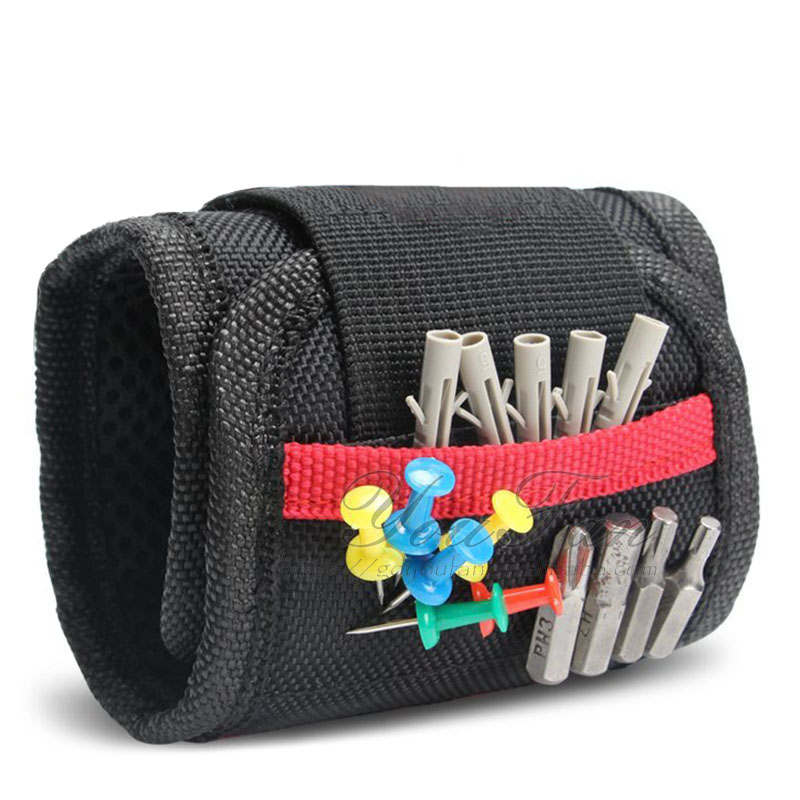 Verstellbare Armband Tools Magnetische Armband