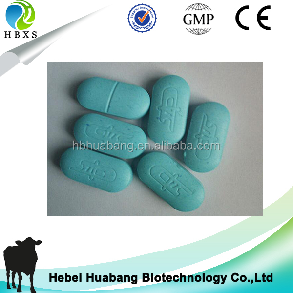 fowl medicine levamisole hydrochloride tablets for poultry and bird