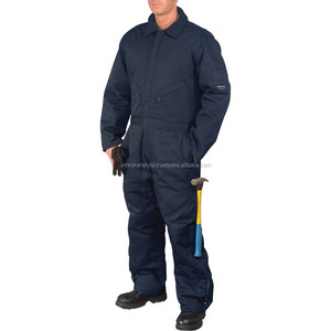 cheap wholesale construction workwear overalls