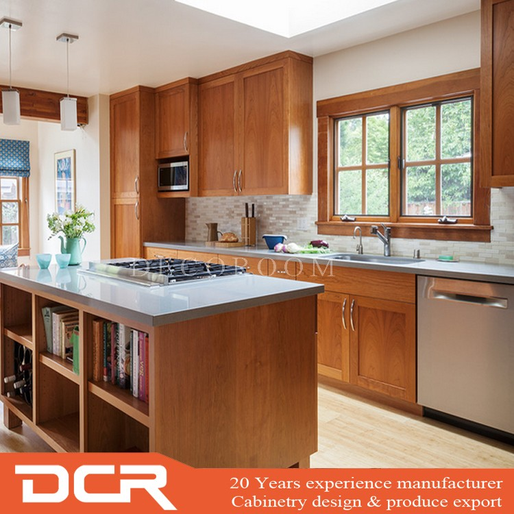 Kitchen Cabinet Reviews Kitchen Cabinet Reviews Suppliers And Manufacturers At Alibaba Com