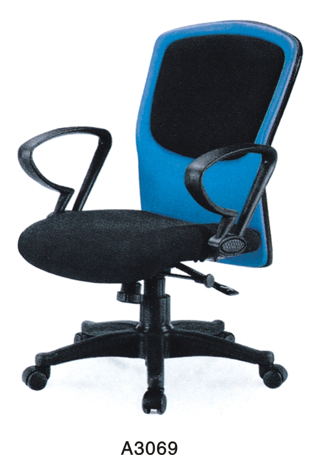 Hong Xu selling wholesale new computer chair chair creative fashion furniture