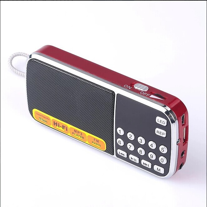 Games Elenco AM/FM Radio Kit by Elenco Electronics Inc