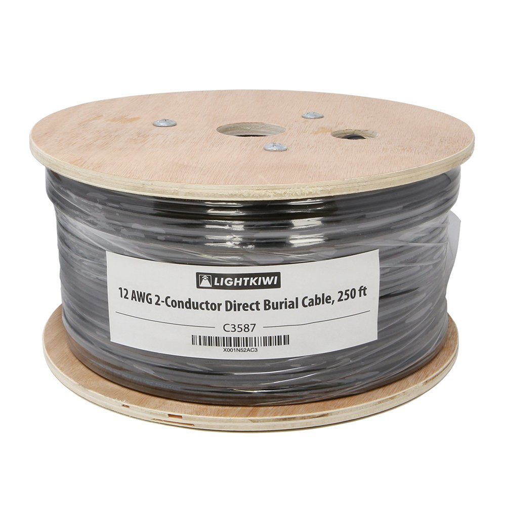 Cheap 12 2 Direct Burial Wire, find 12 2 Direct Burial Wire deals on ...
