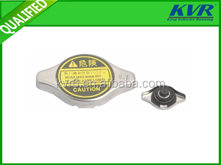 Various Size auto Radiator Cap For OEM:16401-72090