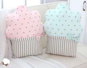 Pillow cushions living room,baby cushion pillow,manufacturer moroccan cushions