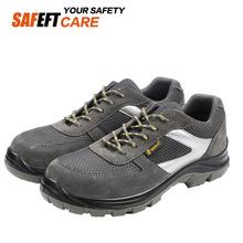 fef698b286efa China Tiger Safety Shoes