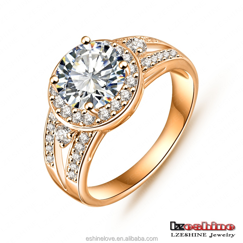 New Model Wedding Ring New Model Wedding Ring Suppliers and