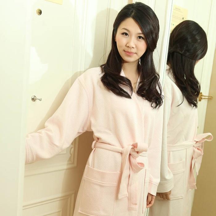 thin bathrobe robe mariage robe de bureau buy thin bathrobe robe mariage robe de bureau. Black Bedroom Furniture Sets. Home Design Ideas