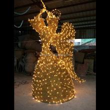 Weihnachtsbeleuchtung Engel.Weihnachtsbeleuchtung Dekor Anbieter Bereitstellung Qualitativ