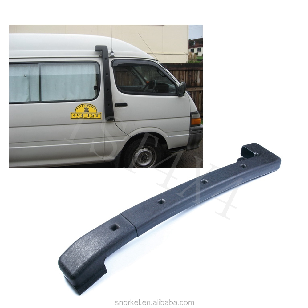 Toyota hiace accessories toyota hiace accessories suppliers and manufacturers at alibaba com