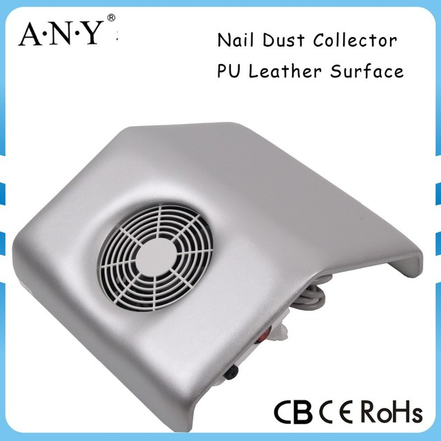 Buy Cheap China vacuum for nails Products, Find China vacuum for ...