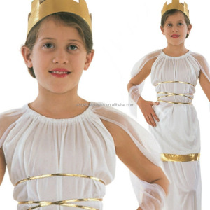 659e0fcc0a5 Greek Roman Fancy Dress